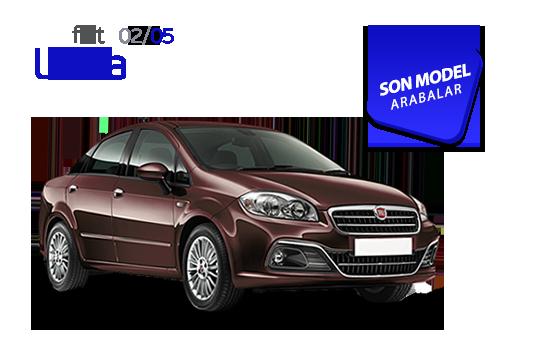 Ankara Ikra Rent A Car Ankara Car Rental